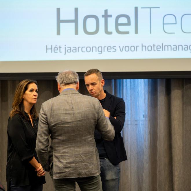 HotelTech 2019-130