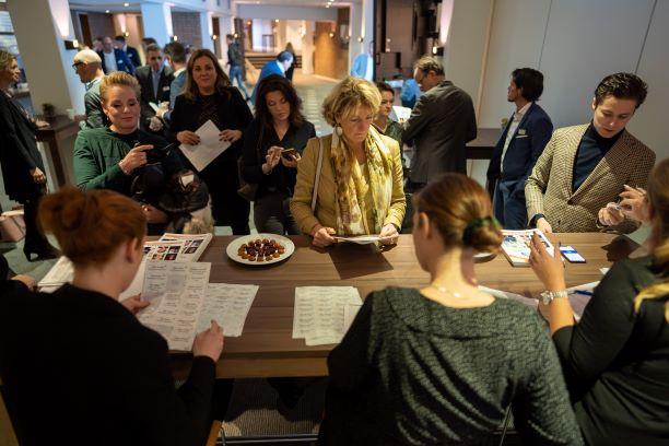 HotelTech 2019-8 - registreren