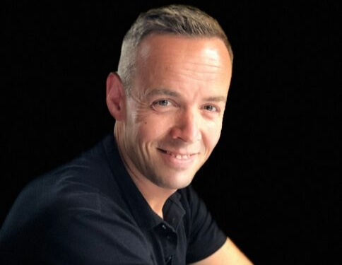 Rogier Braakman - website